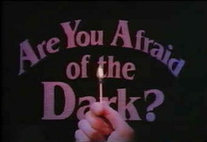 Are+You+Afraid+of+the+Dark+ayaotdtitle