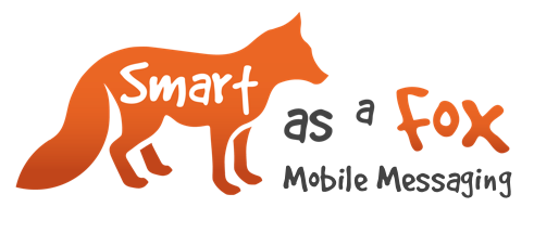 Launch of Smart As A Fox Mobile Messaging