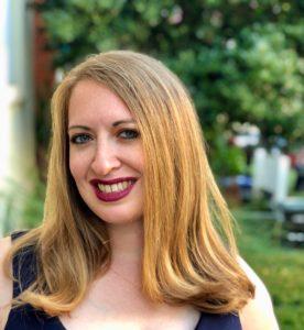 Sandi Fox, Founder of Smart As A Fox LLC
