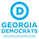 Georgia Democratic Party